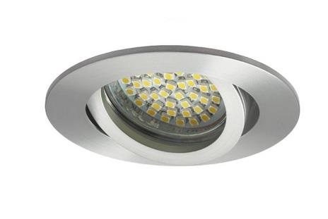 LED light fittings In Chennai Our LED products that will reduce energy consumption, improve the workplace environment, offer a higher level of security and contribute to long term sustainability.Our lighting solutions are appropriate for us - by Duraavolt, Chennai