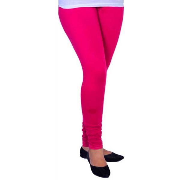 legging muti colors in delhi  http://www.flipkart.com/fashion-women-s-girl-s-multicolor-leggings/p/itmeh7yhacddbmbb?pid=LJGEH7YHJZD6HU8G - by Justkart, Delhi