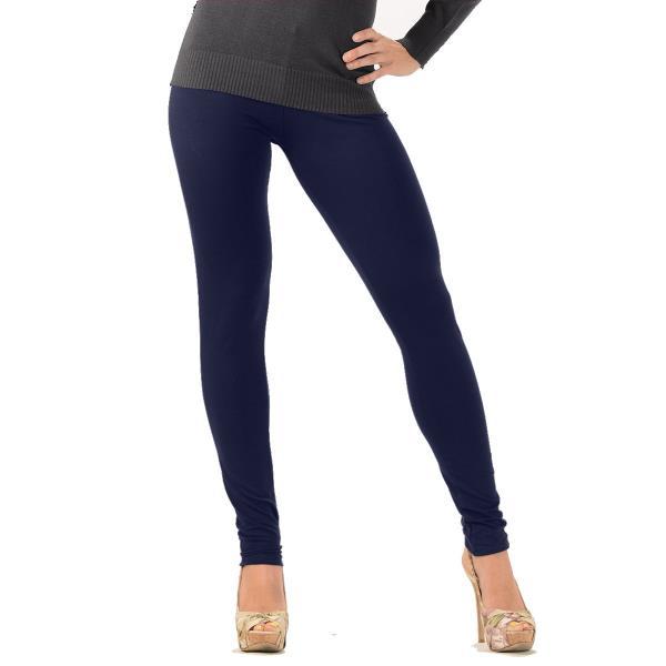 legging best price online sale https://paytm.com/shop/p/legging-APPLEGGINGAS-T206872583B0C39 - by Justkart, Delhi
