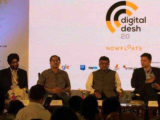 using Nowfloats platform.  - by Janak, Ahmedabad