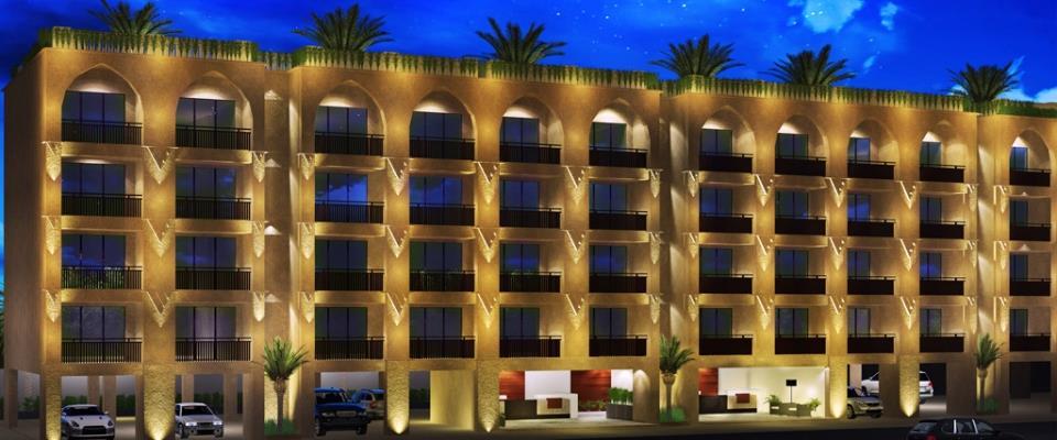 2 bhk flats in panjim http://www.adwalpalkars.com/project/signature/ - by Adwalpalkar Constructions, St. Inez, Panjim