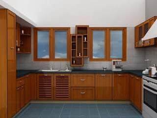 We are leading manufacturer of wooden kitchen in gandhinagar & ahmedabad.   #wooden furniture  #wooden double bed #wooden show case.  # wooden home furniture.   - by Jay Ambey Furniture, Gandhinagar