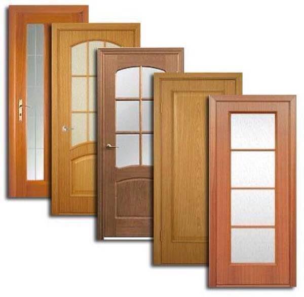 Manufacturer of wooden door.   - by Jay Ambey Furniture, Gandhinagar