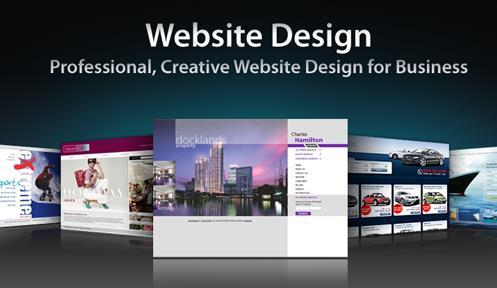 Website Designers In Coimbatore Website Developers In Coimbatore Website Designing Companies In Coimbatore Website Development Companies In Coimbatore  Web Designing And Development In Coimbatore Logo Designers In Coimbatore  - by Aegon Mediservice, Coimbatore