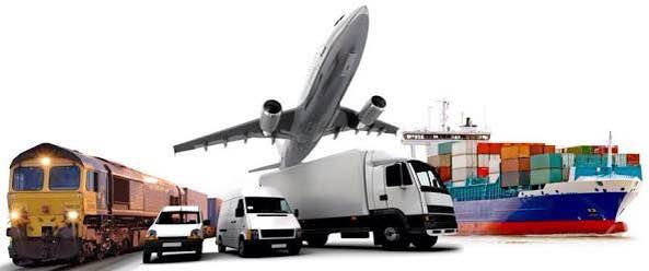 MGL provides air freight forwarding, door-to-door service to and from India to worldwide destinations. - by M G Logistic Pvt Ltd, Ahmedabad