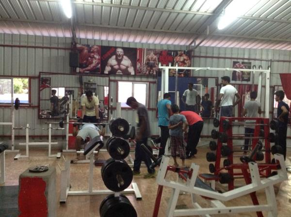 We Are One Of The Best Fitness Gym In Thudiyalur. It's Unisex Gym Timing Morning 5.30 AM to 9.30AM. One Of the Best Trainee For Guidence . Fitness Gym In Thudiyalur  Best Fitness Gym In Thudiyalur  Best Fitness Gym In Gym In Coimbatore Fitn - by Xtreme 2 Fitness Club, Coimbatore