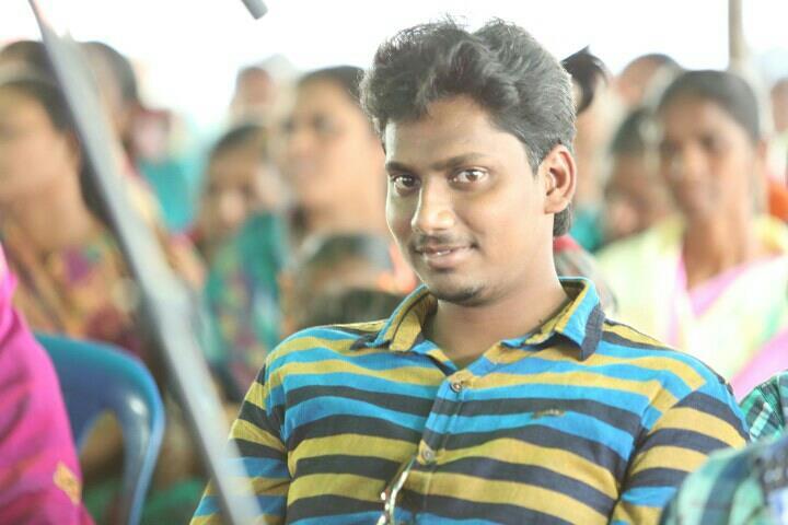 hello - by ANJI BABU.PENNERU, Hyderabad