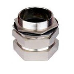 We offer best quality of Cable Glands in Thane and Dombivili.We ensure our cable glands adhere to industrial standards and quality policies. We offer cable glands in volumes to meet the precise requirements of customers.  www.pawanagencies. - by pawan agencies, Thane
