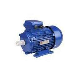 Pawan Agencies is a reputed Supplier and trader of Electric Motors in Thane and Dombivli .These Electric Motors are manufactured using superior quality material and advanced technology keeping in mind the requirements of our customers.  www - by pawan agencies, Thane