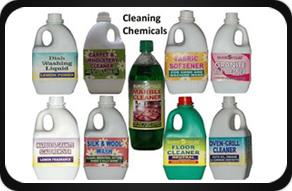 We deal in Surie Polex Cleaning Chemicals in Coimbatore Surie Polex Dealer in Coimbatore Surie Polex Dealer in Tamilnadu Surie Polex Dealer in Chennai Surie Polex Chemical Dealer in Coimbatore Surie Polex Cleaning Chemicals in Coimbatore - by KOVAI TOOLS CORPORATION, Coimbatore