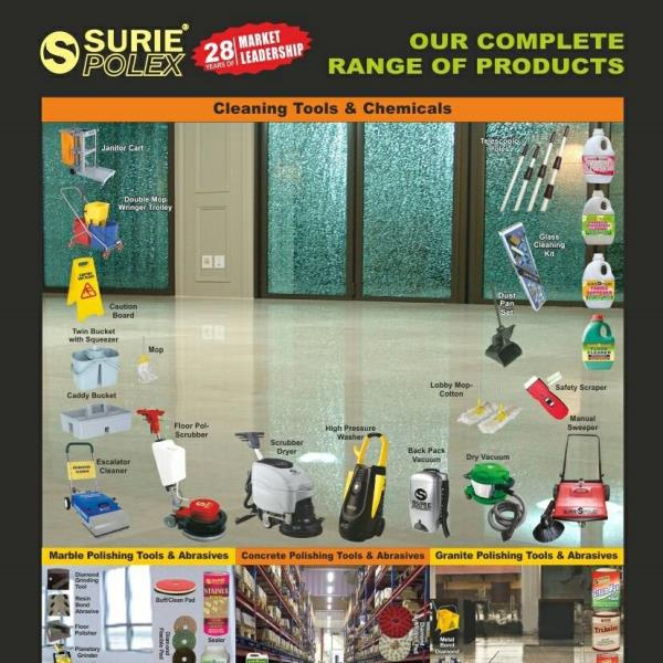 We are the Dealer of Surie Polex in Coimbatore Surie Polex Dealer in Coimbatore Surie Polex in Coimbatore Surie Polex products in Coimbatore Buy Surie Polex Product in Coimbatore - by KOVAI TOOLS CORPORATION, Coimbatore