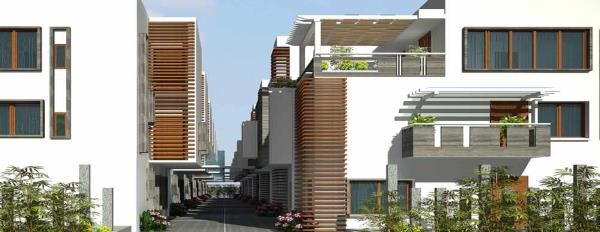 villas in south bangalore premium villas in sarjapur  Award Winning Villaments A mix of traditional values in a modern language  5bhk villas in sarjapura bangalore - by Anantya Villas, Bangalore Urban