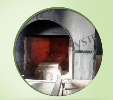 Electric Crematorium In Coimbatore Crematorium In Coimbatore  We are selling Electric Crematorium, gasifier crematorium, lpg gas Crematorium and pet crematorium and our crematorium costs is reasonable. Manufacturer and supplier of Electric  - by Fine Air Systems, Coimbatore