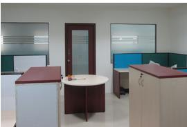 Interior Designers in Chennai  Magnaa Modules and Systems are the Best Interior, Exterior, Office Cabin Designers in Chennai  - by Magnaa Modules & Systems Pvt Ltd, Chennai