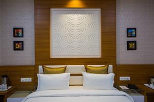 We are now launch discount in excutive room hotel in dwarka at  Manek The Ocean view dwarka  gujrat. - by hotel in dwarka, Jamnagar