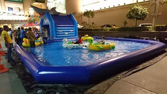 Game Zone also provides refreshing games for kids and Infants.  Water Ball for kids. Water tub for kids and infants. water Ball game in Pitampura.  - by Games Zone, Delhi