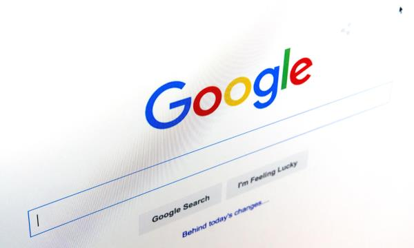 Updating Content of your website regularly will appreciate you ranking in google.........  Visit: : www.shriharicreations.com - by Shri Hari Creations, Indore