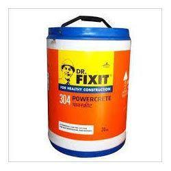 Dr fixit powercrete noe at rs 3200 only - by ABS Water Proofing Services 8608535353, Chennai