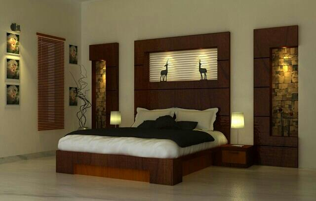 interior designing admission started. ..for more details...pls contact 8606288297 9496809480 - by Brainnet Cochin, Ernakulam
