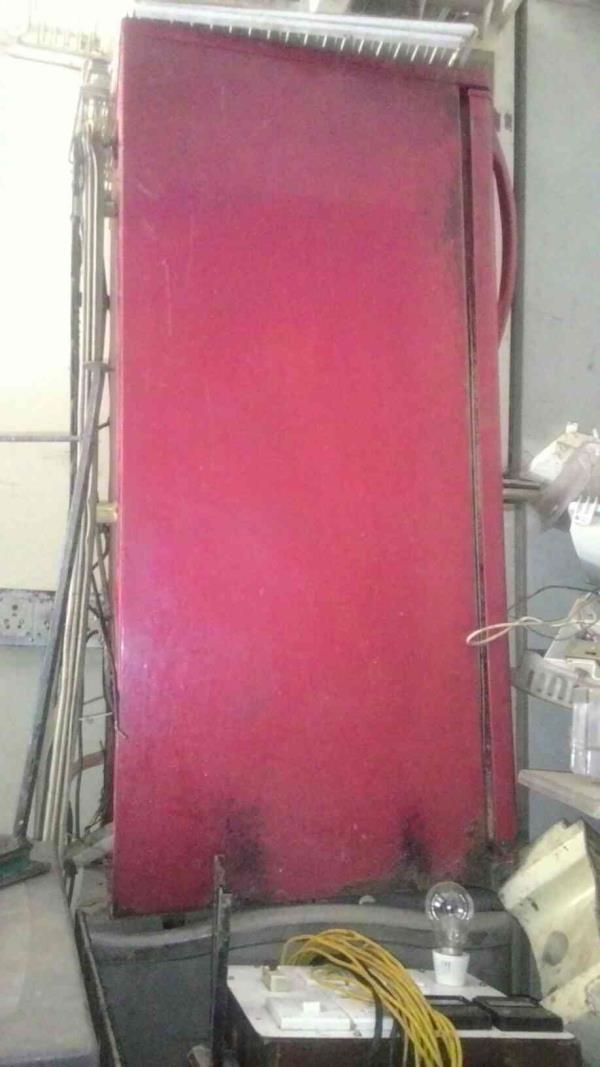 refrigerator repair at jalupura jaipur - by NISHA BOUTIQUE, Jaipur