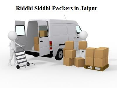 packers and movers --- Riddhi Siddhi Packers if you are searching professional and trusted packers and movers in jaipur and all over India then your search ends at Riddhi Siddhi Packers. Packers and movers plays very essential role in resid - by RiddhiSiddhi Packers & Movers- 093525-12365, Jaipur