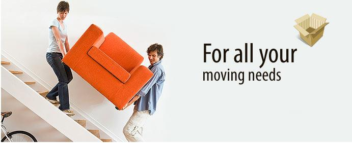 We are one of the leading packer and mover in Ahmedabad. We also do relocation for your all requirement. - by Santosh Movers & Packers, Ahmedabad