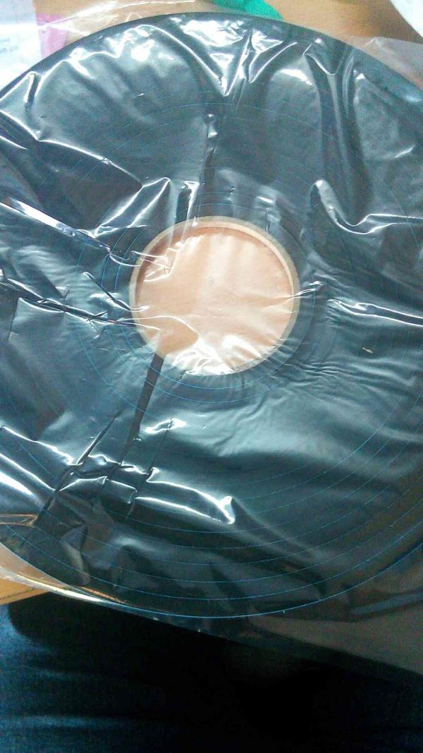 Glazing tape Manufacturers in Chennai  - by Sprouts, Chennai