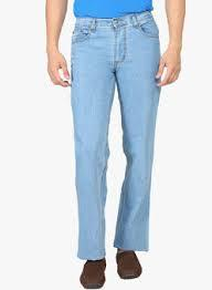 Garments shop we have good jeans u will be comfortable in jeans   - by Urban Clothing , Shop Number 330 32/dChandigarh