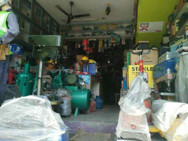 Power Tools Supplier  - by Vigneswara traders 9943455667, Madurai