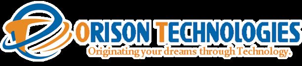 Orison Technologies Invite Investments. Rs 1000.00 Ticket. Yearly Got the Benefits. Maximum 25 Ticket for 1 Person. More Details contact : 99 4774 6556. (1000 Tickets)  Orison Provide wide range of Online solutions. Web Designing & Developm - by Orison Technologies, Mannarkkad