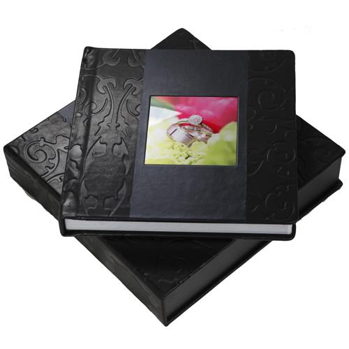 Leather Flush Mount Albums  We provide leather flush mount albums with various design prefect for wedding and special moment photos . We are located in Dahisar (east) , We provide at reasonable price.  Ultra Albums (ompolymer) , We mostly d - by Ultraa Albums, Mumbai