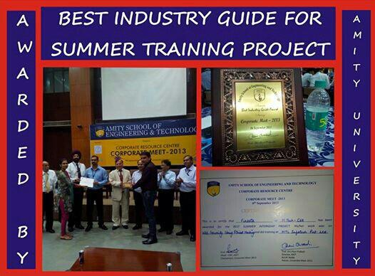 digital marketing training in noida seo training in noida internet marketing training in noida - by digital marketing training, Noida