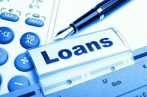 personal loan in low intrest rate in chennai - by Palaniappan Financial Consultant, Chennai