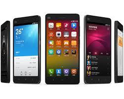 Looking for a Mobile Phone, we have Latest Mobile Phones from all brands at best prices, Mobiles, Smartphones, CDMA Mobile, Sony Mobile Phones, New Mobile Phones and Latest Phones for you at Best Online Deals. Visit us......http://www.deals - by Deals Drum, Delhi