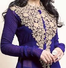 lady suits  Salwar kameez Trendy women outfits  online shopping   - by Rose Petals design studio Online fashion Store, Panchkula