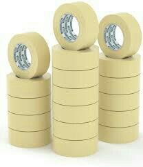 We Are the best Adhesive tapes distributors  in chennai - by Gripwelltapes, Chennai