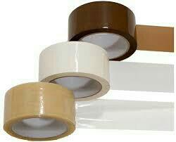 We are The Best Adhesive tapes companies in chennai - by Gripwelltapes, Chennai