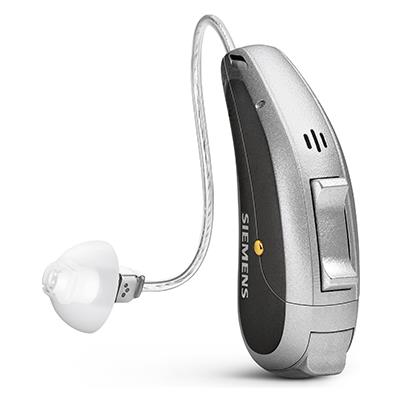Looking for hearing aid.. We have Solutions - by Ear Solutions, Gurgaon