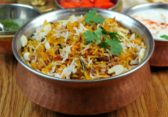 People Love to Eat Biryani as a Special Meal to Share their Happiness with their Friends. We are extending their Happiness to be in their Home By Delivering the Food. #HomeDelivery Made Easy. #Biryani #OnlineOrder. - by Online Food Delivery | Hyderabadi Biryani Home Delivery | Vijayawada, Vijayawada