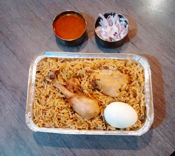 We Deliver the Food with Utmost Care so as to Meet the Customer Eating Experience Live while eating Food either at Home Or at Hotel. Now Online Food Order is Pretty Simple WIth a Call. Order Food Online With Just a Call. - by Online Food Delivery | Hyderabadi Biryani Home Delivery | Vijayawada, Vijayawada