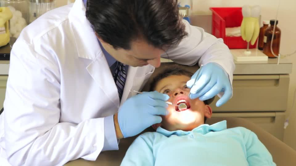 FILLINGS & ROOT CANAL TREATMENT A Filling is material that fills the opening that's left after a decayed portion of a tooth has been removed. Fillings fall into three categories: amalgam, composite and GIC. 1) Amalgam Fillings use an alloy  - by Manglam Dental Care, New Delhi