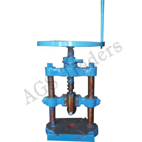 Manual Paper Plate Machine In Coimbatore Manual Paper Plate Machine  Quality Manual Paper Plate Machine In Coimbatore Best Manual Paper Plate Machine In Coimbatore Best Manual Paper Plate Machine In Tamilnadu Manual Paper Plate Machine In T - by AGS Traders, Coimbatore