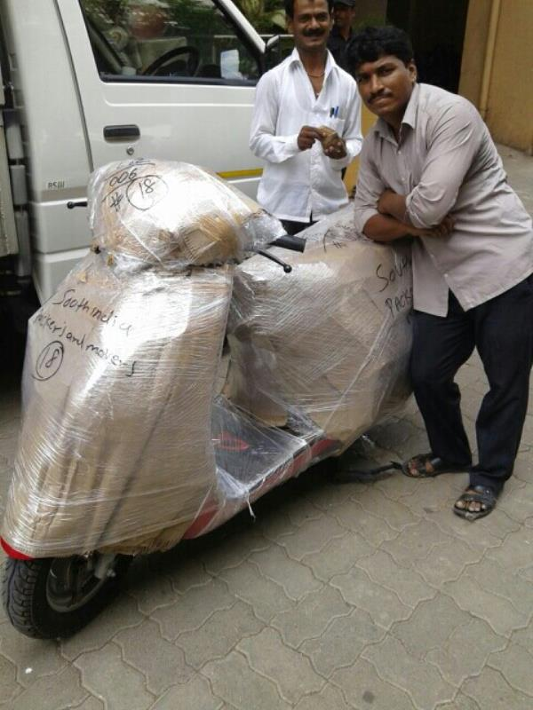 packers and movers in pimple sodagar packers and movers in aundh packers and movers in wakad packers and movers in hadapsar - by #SouthIndiaRelocation @ 7620546465, pune