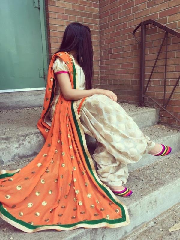 http://www.craftsvilla.com/UNIQUEFASHIONS - by Unique Fashions, Surat