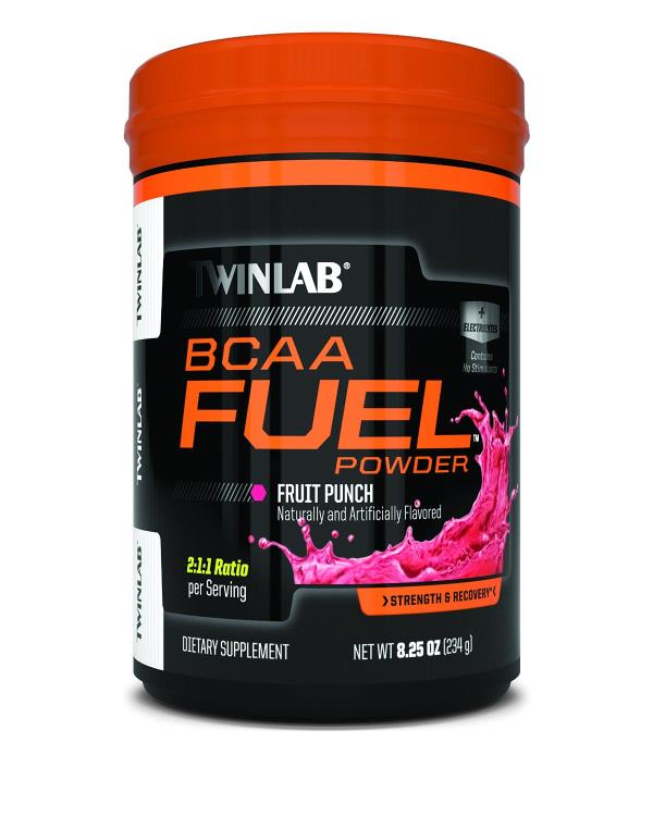 BCAA in Colombo , is the best product to be taken while doing workout, which supplies enough amount of BCAA needed, which comes from TWINLABS, USA. - by HEALTH SUPPLEMENTS, Colombo