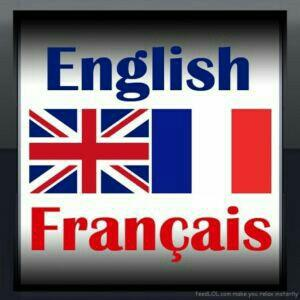 for good quality French into english translation work  contact  ubc translation services  - by Ubc Translation Services, New Delhi