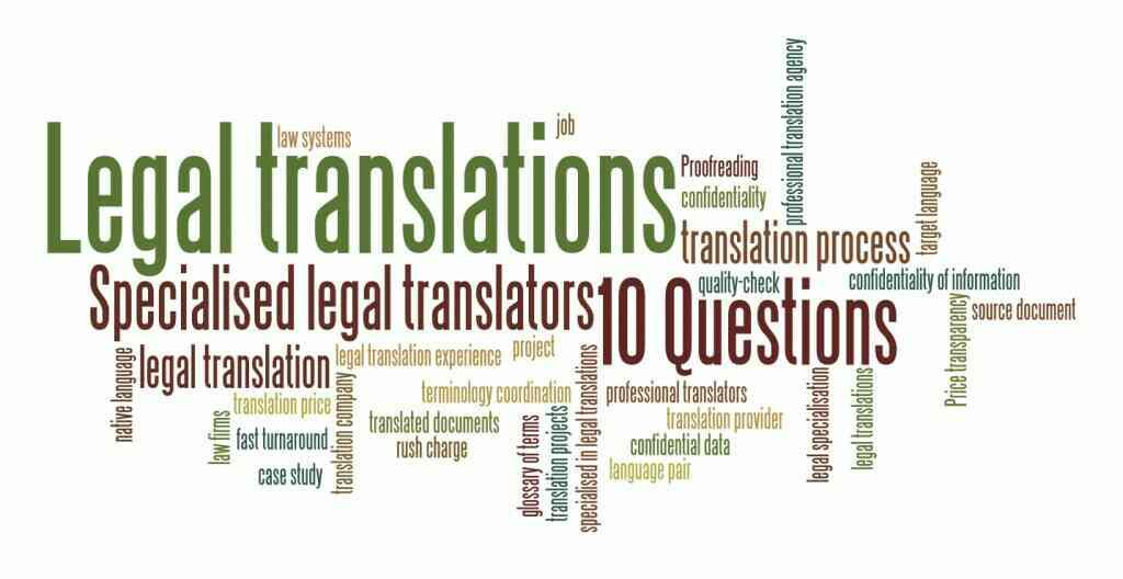 for all types of legal translation in north west Delhi for any language  contact  ubc translation services rohini Delhi  - by Ubc Translation Services, New Delhi