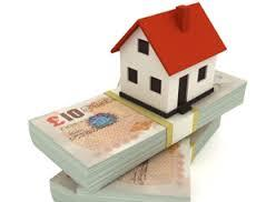 #mortgage is always a subject that requires due diligence and hard research before entering into a life long commitment for one of the most cherished dreams for any individual. a correct choice and a well researched information could be the - by discountmortgagesuk, Greater London