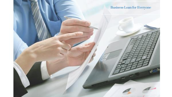 """""""Unsecured professional loans, professional loan for architects, professional loan without collateral in Delhi, professional loan for chartered accountants""""  http://delhi.professionaloans.com/pages/Professional-Loans/5701e4309ec6680a4880634 - by Professionaloans.com, IN DELHI NCR"""