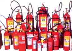 We offer fire safety equipment that includes Fire Alarm system, portable fire extinguisher, fire protection system.  If you are looking for a Fire Alarm system In Mumbai contact us for more details. - by Fire Alarm & Audio Systems, Mumbai